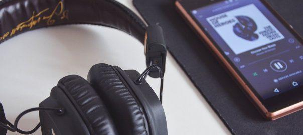 Rádio Online Grátis